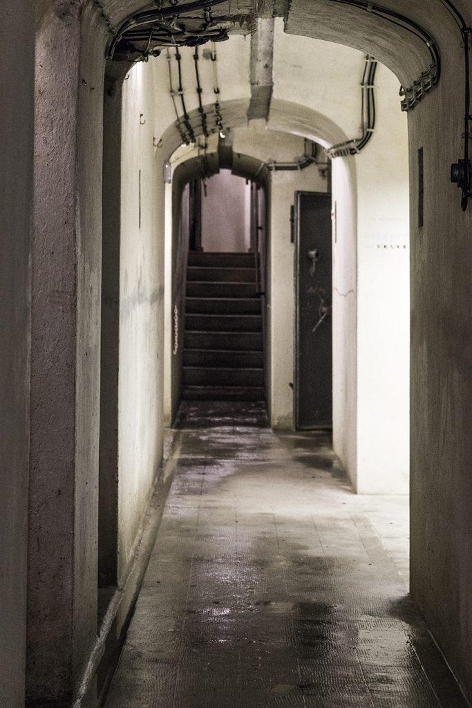 dolomeet_bunker1