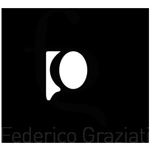 Federico Graziati Blog