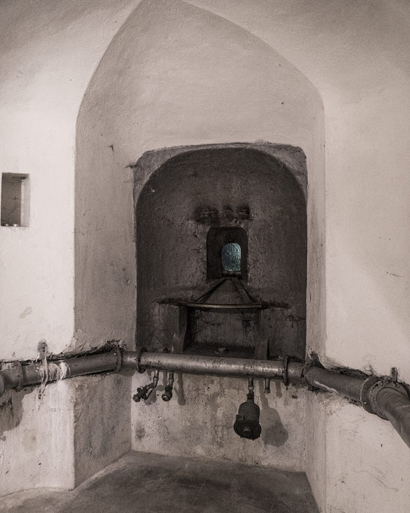 dolomeet_bunker2