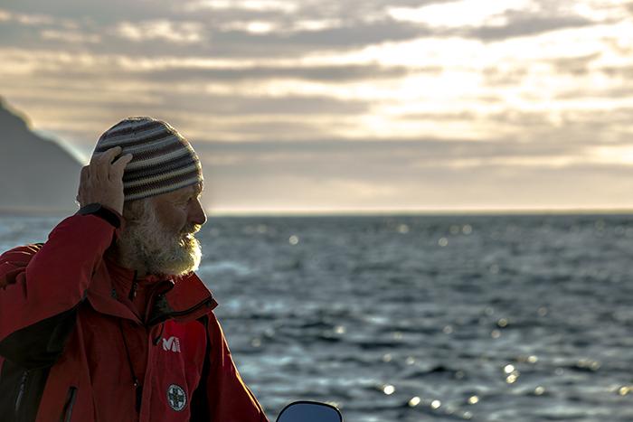 orcadi hoy mainland portrait