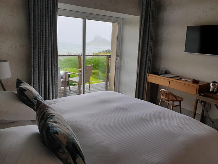 mount Haven hotel & restaurant