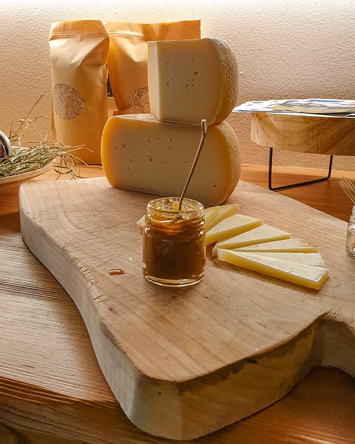 formaggio fassano
