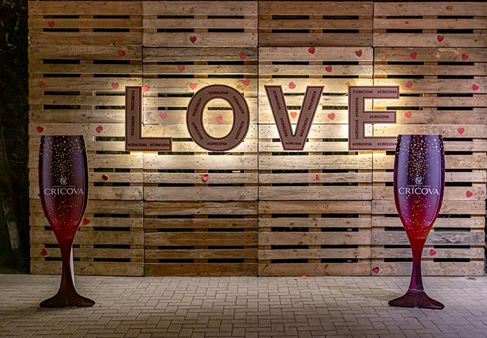 cricova moldavia amore per il vino