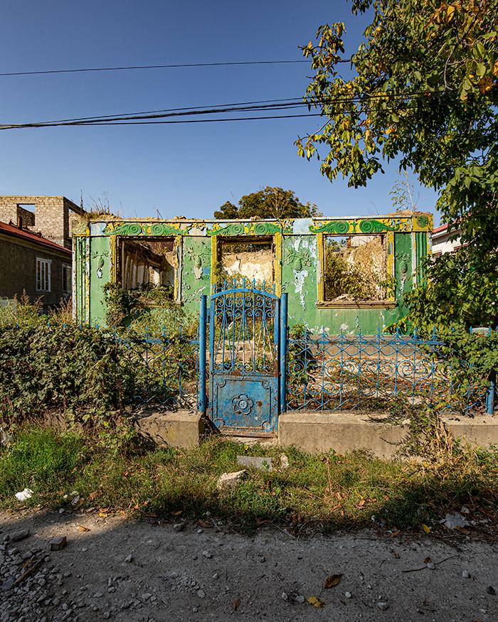 soroca moldavia collina dei rom