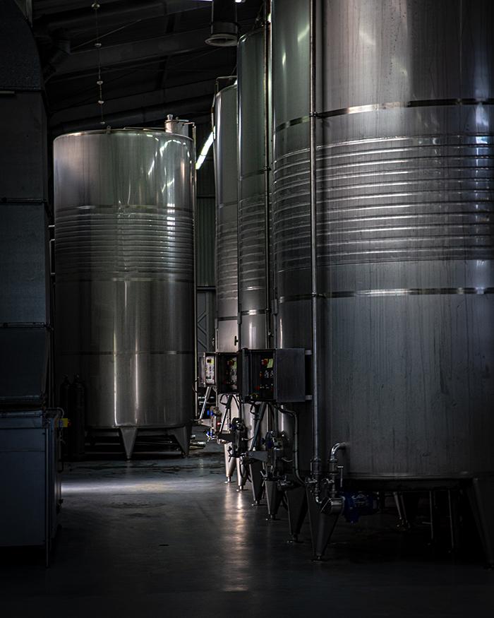 moldavia vino Chateau Vartely vsilos
